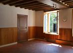 Vente Maison 3 pièces 100m² 6 KM EGREVILLE - Photo 9