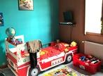 Vente Maison 6 pièces 130m² Melay (71340) - Photo 18