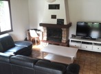 Vente Maison 4 pièces 113m² Montbonnot-Saint-Martin (38330) - Photo 3