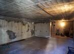 Vente Maison 7 pièces 186m² Saint-Nazaire-les-Eymes (38330) - Photo 44