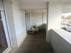 Location Appartement 1 pièce 29m² Échirolles (38130) - Photo 5