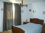 Sale House 6 rooms 133m² Lablachère (07230) - Photo 10