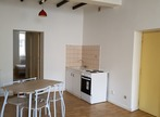 Location Appartement 2 pièces 45m² Privas (07000) - Photo 4