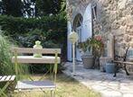 Vente Maison 10 pièces 350m² Saint-Sauveur-de-Montagut (07190) - Photo 6