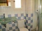 Vente Appartement 3 pièces 60m² Lauris (84360) - Photo 9