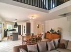 Sale House 5 rooms 160m² Frencq (62630) - Photo 5