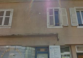 Vente Immeuble 10 pièces 237m² Mulhouse (68100) - photo