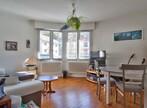 Vente Appartement 5 pièces 83m² Ugine (73400) - Photo 1