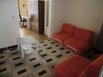 Location Appartement 4 pièces 66m² Grenoble (38000) - Photo 5