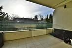 Vente Appartement 5 pièces 110m² Ville-la-Grand (74100) - Photo 11