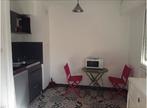 Location Appartement 1 pièce 25m² Lyon 06 (69006) - Photo 2