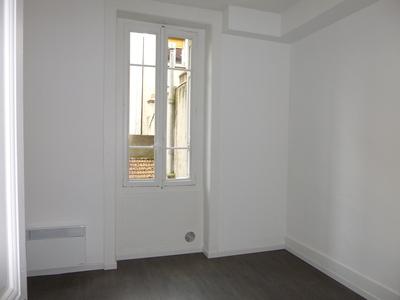 Location Appartement 3 pièces 61m² Saint-Étienne (42000) - Photo 11