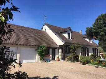 Vente Maison 6 pièces 180m² Ouzouer-sur-Trézée (45250) - Photo 1