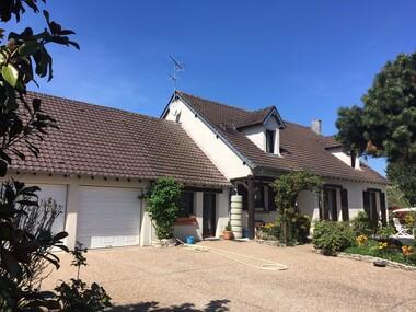 Vente Maison 6 pièces 180m² Ouzouer-sur-Trézée (45250) - photo
