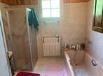 Vente Maison 6 pièces 120m² Briare (45250) - Photo 5