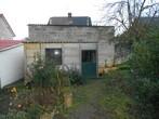 Vente Maison 4 pièces 75m² Saint-Gobain (02410) - Photo 10