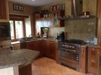 Vente Maison 7 pièces 160m² Le Bois-d'Oingt (69620) - Photo 9