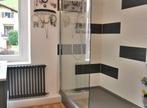 Vente Appartement 4 pièces 122m² Habère-Poche (74420) - Photo 17