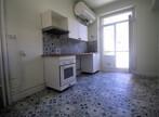 Location Appartement 2 pièces 58m² Chambéry (73000) - Photo 2