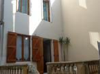 Vente Maison 4 pièces 105m² Beaurepaire (38270) - Photo 8