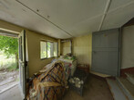 Sale House 160m² Saint-Fortunat-sur-Eyrieux (07360) - Photo 3