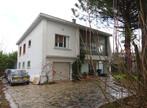 Vente Maison 5 pièces 130m² Le Teil (07400) - Photo 1