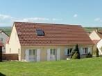 Vente Maison 5 pièces 115m² Moroges (71390) - Photo 18