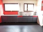 Location Appartement 3 pièces 97m² La Tronche (38700) - Photo 5