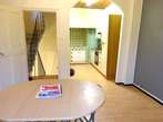 Vente Maison 3 pièces 70m² MONTELIMAR - Photo 5