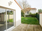 Sale House 4 rooms 84m² Cugnaux (31270) - Photo 4