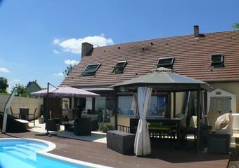 Vente Maison 7 pièces 210m² Dammartin-en-Goële (77230) - Photo 1