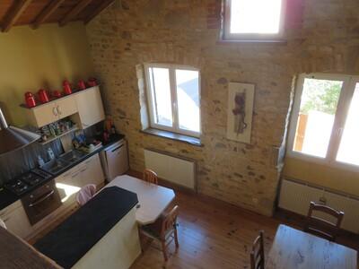 Vente Maison Pont-du-Château (63430) - Photo 40