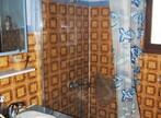 Sale House 4 rooms 140m² Rieumes (31370) - Photo 10