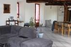 Vente Maison 6 pièces 160m² Serbannes (03700) - Photo 3