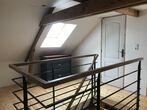 Vente Maison 10 pièces 140m² Sainte-Marie-Kerque (62370) - Photo 11