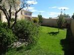 Vente Maison 7 pièces 160m² Pia (66380) - Photo 1