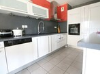 Vente Appartement 4 pièces 82m² Fontaine (38600) - Photo 4