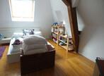 Vente Maison 9 pièces 300m² Mulhouse (68100) - Photo 17