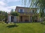 Vente Maison 7 pièces 120m² Saint-Marcel-lès-Valence (26320) - Photo 12