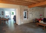 Vente Maison 6 pièces 127m² Peyrus (26120) - Photo 5