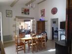 Vente Maison 6 pièces 110m² Peypin-d'Aigues (84240) - Photo 8