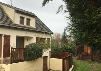 Vente Maison 6 pièces 120m² Janville-sur-Juine (91510) - Photo 1