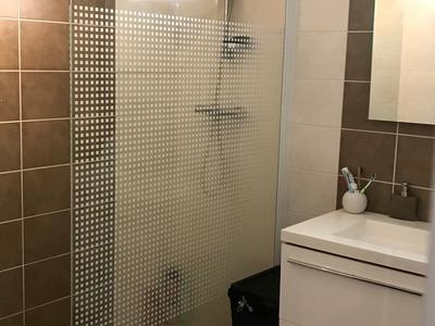 Location Appartement 2 pièces 56m² Sorbiers (42290) - Photo 7