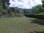 Vente Terrain 505m² Bonneville (74130) - Photo 3
