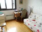 Vente Appartement 4 pièces 76m² Oullins (69600) - Photo 4
