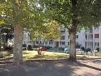 Vente Appartement 4 pièces 71m² Romans-sur-Isère (26100) - Photo 1