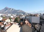Vente Appartement 3 pièces 51m² Grenoble (38000) - Photo 8