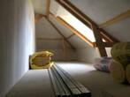 Sale House 8 rooms 210m² Bû (28410) - Photo 7