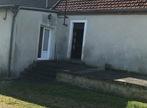 Vente Maison 3 pièces 10 KM D'ARGENTON SUR CREUSE - Photo 3
