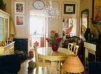 Vente Maison 5 pièces 140m² Vichy (03200) - Photo 3
